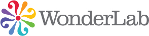 WonderLab: Become An Inspired Learner